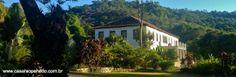 www.casaraopenedo.com.br  #Casamento #Casamentos #Fazenda #Sitio #Evento #Festa #Chique #Colonial #Casarão #Penedo