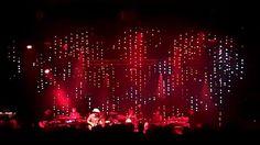 Wilco - Star Wars LED Pixel Drops on Vimeo