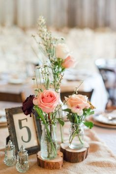 900 Rustic Wedding Centerpieces Ideas In 2021 Rustic Wedding Centerpieces Rustic Wedding Wedding Centerpieces