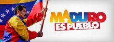 Sigue Guerra Gobierno Vs Aporrea: Lea esta opinión por Toby Valderrama y Antonio Aponte | Diario de Venezuela