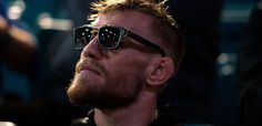 http://mmamicks.com/wp-content/uploads/2016/09/conor-mcgregor-lightweight.jpg http://mmamicks.com/conor-mcgregor-belongs-in-the-lightweight-division/   Conor McGregor Belongs In The Lightweight Division Conor McGregor has provided us with it all during his time in the UFC. Wins, losses, world tours, comedy, broken records and even a water bottle