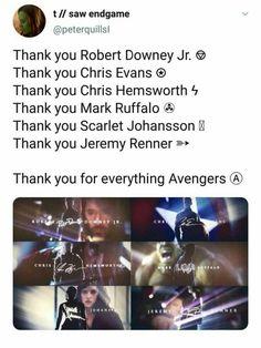 I loved the credits for them! Marvel Actors, Marvel Dc Comics, Marvel Avengers, Funny Avengers, Noragami, Sherlock, Pixar, Dc Movies, Marvel Memes