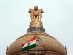 Highlight Investment Research : Government approves 6 FDI proposals #Commodity Trading Tips, #Share Market Tips, #Intraday Tips, #SEBI Registered Investment Adviser in India, #Mcx live price, Commodity tips free trial, Best #advisory company in india, Stock Market tips, Stock Advisory Company, Intraday Stock Calls, Free #Equity Tips on Mobile, Best Investment Advisory Firms in India For More Details go through this link http://bit.ly/2mw2zdj