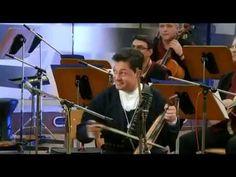 Greek Music TV Show: ''Στην υγειά μας ρε παιδιά'' -------- ''Stin igia mas re paidia'' (24/12/2015) Greek Pontian Music/Dance - Κωνσταντίνος & Ματθαίος Τσαχο...