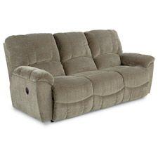 Lazy Boy Maverick Full Reclining Sofa For The Home