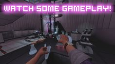 A gameplay video from LOADING HUMAN #indiegames #videogames #gamesinitaly