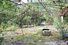 Výsledek obrázku pro Černobyl