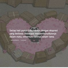 55 New Ideas Quotes Happy Heart People Quotes Rindu, Selfie Quotes, Motivational Quotes For Life, Smile Quotes, People Quotes, Happy Quotes, Book Quotes, Inspirational Quotes, Change Is Good Quotes