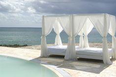 Viva Wyndham Hotel, Bayahibe, Dominican Republic