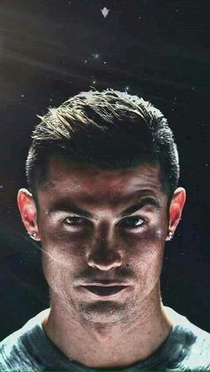 Pills Mix: Cristiano Ronaldo - Data y Fotos Cristiano Ronaldo Haircut, Cristiano Ronaldo Juventus, Neymar, Beyonce, Rihanna, Cristino Ronaldo, Ronaldo Football, Cr7 Jr, Miley Cyrus