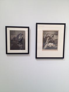 "William Mortensen ""Welcome to the Dreamtime"",Stephen Romano Gallery, Brooklyn, New York"