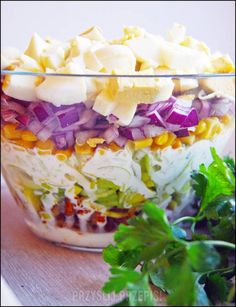 Tzatziki, Food Pictures, Food Inspiration, Cookie Recipes, Catering, Food Porn, Easy Meals, Food And Drink, Healthy Eating