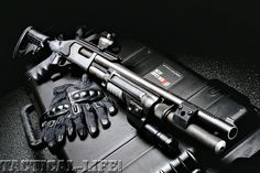 tactical mossberg - Google Search