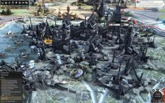 endless legend cities - Google Search Cities, Fantasy, Google Search, Games, Legends, Imagination, City, Game, Fantasia