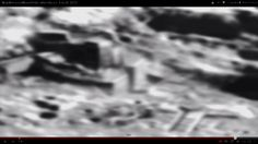 Antigas bases alienígena na Lua podem ter sido fotografadas pelos chineses