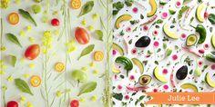 Top 10 Food Artists | Shari's Berries Blog
