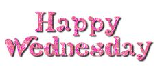 Happy Wednesday days days of the week wednesday hump day graphic happy wednesday wednesday quote wednesday blessings