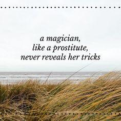Hehehehe! (If Karen Walker Quotes Were Motivational Posters)