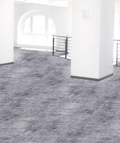 Genial hochflor teppichboden auslegware