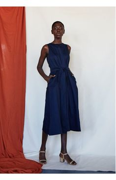 Chloe Dress, Love Natural, Body Shapes, Work Wear, Casual Outfits, Shirt Dress, Summer Dresses, Shirts, Color