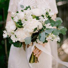 Wedding Flowers - Wedding Bouquets, Wedding Centerpieces, Popular Wedding…