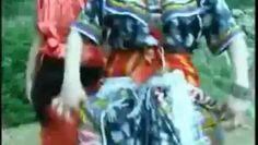 meilleurs musique kabyle (said kessas)