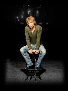 Photo of Jon for fans of John Francis Bongiovi (Jon Bon Jovi) 17685151 Jon Bon Jovi, Bon Jovi Live, Elvis Presley, Beautiful Men, Beautiful People, Pretty People, Bon Jovi Pictures, Bon Jovi Always, Jersey Boys