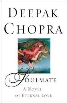 Deepak Chopra Soulmate