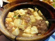 Chinese Clay pot recipes with photos   Chinese clay pot recipes needed