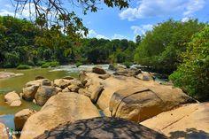 Địa điểm phượt gần Sài Gòn Water, Travel, Outdoor, Gripe Water, Outdoors, Viajes, Destinations, Traveling, Outdoor Games
