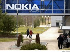 nokia-android-phone-with-entry-level-specifications-leaked-via-benchmark-site