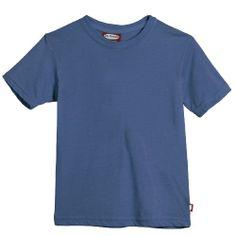 Solid Short Sleeve Tshirt 100% Cotton - Boys Smurf - 2T City Threads,http://www.amazon.com/dp/B00HNW8R8A/ref=cm_sw_r_pi_dp_w1Zwtb0GG5EJGK2F