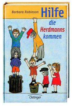 Erfinderisch Bücher Für Kinder 15 Stück B1 Belletristik
