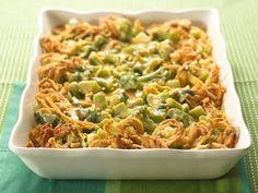 17 Ultra Comforting Broccoli Casserole Recipes