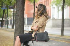 Besugarandspice - Fashion Blog