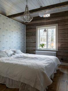 Seiko Military Watch, Wonderful Dream, Ikea, Farmhouse, Inspiration, Furniture, Home Decor, Passion, Historia