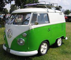 Honey, I shrunk the car! | Flickr - Photo Sharing!