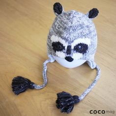 cocomag_Knitwits_20121219_10