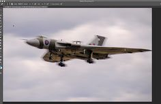 Add a Realistic Motion Blur in Photoshop With These 5 Steps