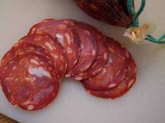 Chorizo Mosselspiesjes recept | Smulweb.nl