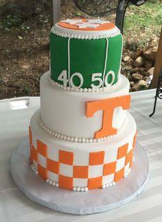 69 Ideas For Cake Pops Wedding Display Grooms Fondant Man, Fondant Cakes, Wedding Cake Pops, Wedding Cakes, Cake University, Cake Mix Brownies, New Cake, Birthday Love, Pretty Cakes