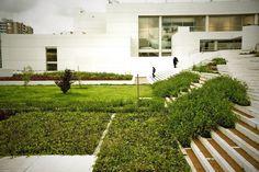 Julio-Mario-Santo-Domingo-Library-Park-05 « Landscape Architecture Works | Landezine