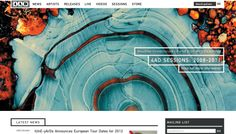 http://www.4ad.com/ found on http://siteinspire.com/showcase/view/2624/4ad