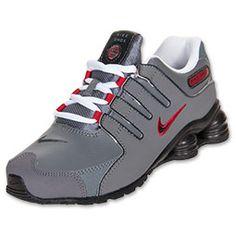 9721f41f53e 404    File Not Found. Nike Shox NzKids Running ShoesSneakers ...
