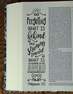 PHILIPPIANS - 4 Bible journaling printable templates, instant download illustrated christian faith bookmarks, black and white prayer journal bible verse traceable stencils, bible stickers. ♥ Philippians 1:27 Stand firm in the one Spirit, striving together as one... ♥ Philippians 2:13 It is God who works in you to will and to act... ♥ Philippians 3:13 Forgetting what is behind and straining toward... ♥ Philippians 4:7 And the peace of God will guard your hearts... This set is included