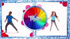 just dance kids Feelings Activities, Circle Time Activities, Gummy Bear Song, Cant Stop The Feeling, Just Dance Kids, Bear Songs, Zumba Kids, Feeling Song, Kids Moves