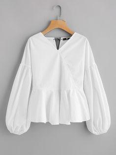 Shop Surplice Front Tie Back Lantern Sleeve Peplum Top online. SheIn offers Surplice Front Tie Back Lantern Sleeve Peplum Top & more to fit your fashionable needs. Latest Kurti Design YOGA POSES HINDI NAMES AWESOME YOGA POSE YOGA POSE  PHOTO GALLERY  | CF.LTKCDN.NET  #EDUCRATSWEB 2020-04-19 cf.ltkcdn.net https://cf.ltkcdn.net/yoga/images/std/226023-500x333-downwardfacingdog.jpg