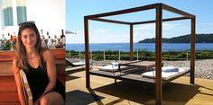 Best hotel in Dubrovnik: Villa Dubrovnik, hands down
