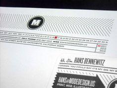 graphic stationery.....hmmm