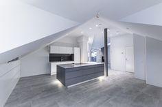 kitchen-interior-contemporary-attic-apartment